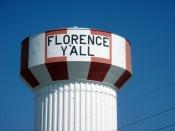 florence yall